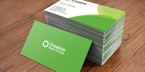 Free business card download templates images business cards ideas visiting card format download free ozilmanoof visiting card format download free professional business card templates free wajeb Gallery